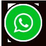 Contáctanos por Whatsapp